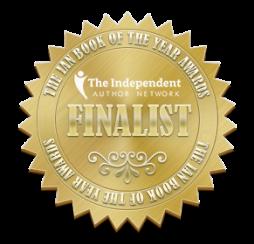 IAN 2016 finalist