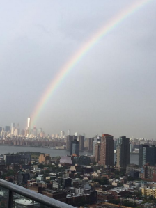 Rainbow 9-11-14