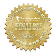 IAN 2016 finalist.png