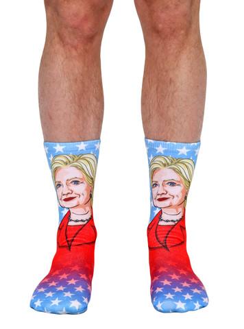 hillary-clinton-crew-socks-3_large