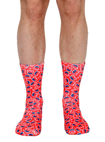 republican-party-crew-socks-3_large