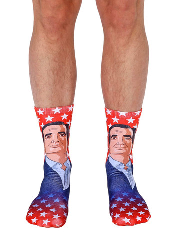 ted-cruz-crew-socks-3_large