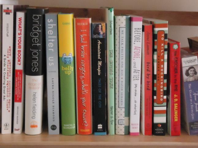 2015-book-sheld