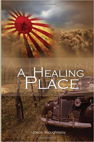 a-healing-place-by-joyce-shaughnessy