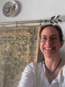 Laura (2)